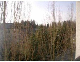 """Photo 6: 55 BLACKBERRY Drive in New Westminster: Fraserview NW Condo for sale in """"QUEEN'S PARK"""" : MLS®# V639072"""