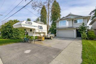 Photo 3: 1772 LANGAN Avenue in Port Coquitlam: Central Pt Coquitlam House for sale : MLS®# R2562106