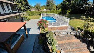 """Photo 34: 17336 101 Avenue in Surrey: Fraser Heights House for sale in """"Fraser Heights"""" (North Surrey)  : MLS®# R2594792"""