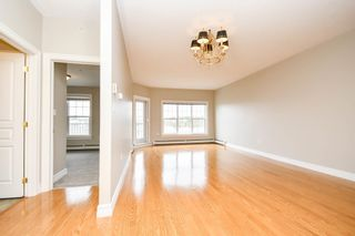 Photo 5: 309 277 Rutledge Street in Bedford: 20-Bedford Residential for sale (Halifax-Dartmouth)  : MLS®# 202110093