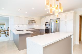 Photo 23: 2468 WESTHILL Court in West Vancouver: Westhill House for sale : MLS®# R2602038