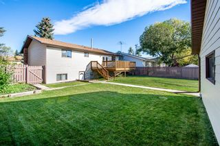 Photo 10: 1445 Idaho Street: Carstairs Detached for sale : MLS®# A1148542