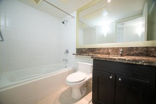 """Photo 21: 2005 590 NICOLA Street in Vancouver: Coal Harbour Condo for sale in """"The Cascina - Waterfront Place"""" (Vancouver West)  : MLS®# R2602929"""