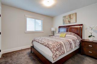 Photo 25: 1219 164 Street in Edmonton: Zone 56 House for sale : MLS®# E4252530