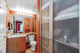"""Photo 12: 305 1150 E 29TH Street in North Vancouver: Lynn Valley Condo for sale in """"Highgate"""" : MLS®# R2497351"""