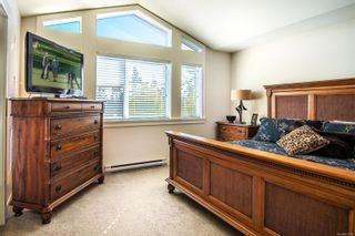 Photo 17: 5 1900 Watkiss Way in : VR View Royal Row/Townhouse for sale (View Royal)  : MLS®# 857793