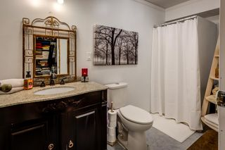 Photo 36: 1 51248 RGE RD 231: Rural Strathcona County House for sale : MLS®# E4265720