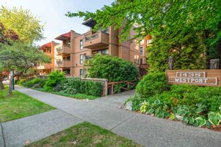"""Photo 23: PH4 1435 NELSON Street in Vancouver: West End VW Condo for sale in """"WESTPORT"""" (Vancouver West)  : MLS®# R2615558"""