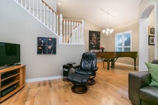"""Photo 8: 42 15055 20 Avenue in Surrey: Sunnyside Park Surrey Townhouse for sale in """"HIGHGROVE II"""" (South Surrey White Rock)  : MLS®# R2624988"""