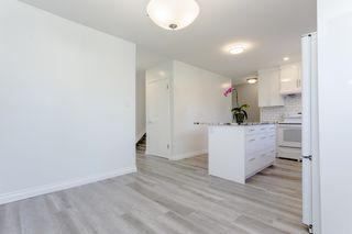 Photo 16: 11308 40 Avenue in Edmonton: Zone 16 House Half Duplex for sale : MLS®# E4260307
