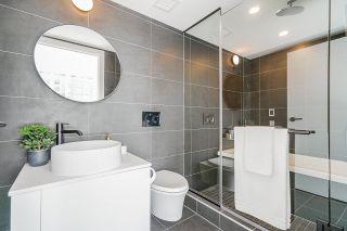 "Photo 11: 309 5058 JOYCE Street in Vancouver: Collingwood VE Condo for sale in ""JOYCE"" (Vancouver East)  : MLS®# R2618918"