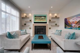Photo 5: 2037 51 Avenue SW in Calgary: North Glenmore Park Detached for sale : MLS®# A1146301