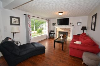 Photo 22: 646 HIGHWAY 1 in Smiths Cove: 401-Digby County Residential for sale (Annapolis Valley)  : MLS®# 202118345