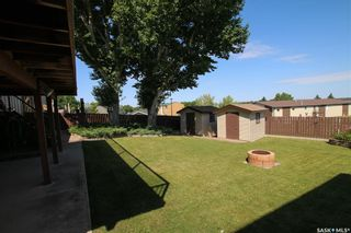 Photo 31: 245 Alpine Crescent in Swift Current: South West SC Residential for sale : MLS®# SK785077