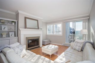 """Photo 1: 302 7751 MINORU Boulevard in Richmond: Brighouse South Condo for sale in """"Canterbury Court"""" : MLS®# R2336430"""