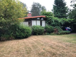 """Photo 4: 7591 KRAFT Crescent in Burnaby: Government Road House for sale in """"GOVERNMENT ROAD"""" (Burnaby North)  : MLS®# R2202072"""