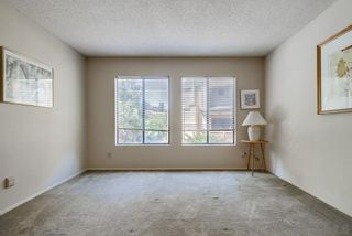 Photo 12: Townhouse for sale : 3 bedrooms : 9447 Lake Murray Blvd #D in San Diego