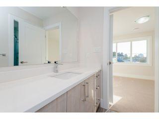 Photo 17: 10411 GILMORE Crescent in Richmond: Bridgeport RI House for sale : MLS®# R2408573