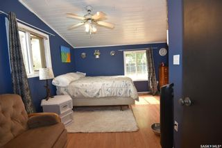 Photo 10: 218 4A Street East in Nipawin: Residential for sale : MLS®# SK865483