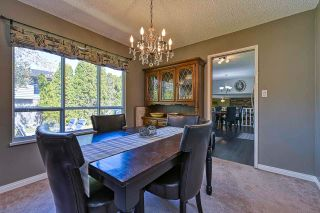 Photo 5: 5545 4 Avenue in Delta: Pebble Hill House for sale (Tsawwassen)  : MLS®# R2570723