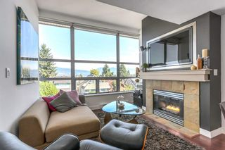 Photo 4: 410 3161 W 4th Avenue in : Kitsilano Condo for sale (Vancouver West)  : MLS®# R2199188
