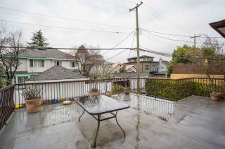 """Photo 27: 1371- 1377 MAPLE Street in Vancouver: Kitsilano House for sale in """"Maple Estates"""" (Vancouver West)  : MLS®# R2593142"""