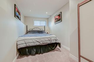 Photo 38: 871 Riverbend Drive SE in Calgary: Riverbend Detached for sale : MLS®# A1151442