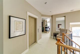 """Photo 11: 6 KINGSWOOD Court in Port Moody: Heritage Woods PM House for sale in """"The Estates by Parklane Homes"""" : MLS®# R2529620"""