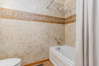 Photo 30: 169 Somerside Green SW in Calgary: Somerset Detached for sale : MLS®# A1131734