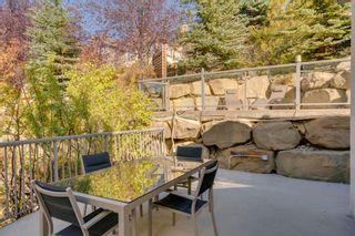 Photo 32: 19 Sienna Ridge Bay SW in Calgary: Signal Hill Detached for sale : MLS®# A1152692