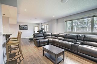 Photo 38: 46 West Cedar Place SW in Calgary: West Springs Detached for sale : MLS®# A1112742
