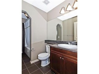 Photo 18: 118 Aspen Hills Drive SW in Calgary: Aspen Woods House for sale : MLS®# C3606583