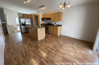 Photo 2: 7 Lansing Close, Spruce Grove: House for rent