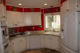 Photo 8: CARLSBAD SOUTH Manufactured Home for sale : 2 bedrooms : 7229 San Bartolo in Carlsbad