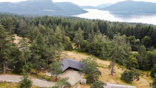 Photo 29: 153 sandpiper Pl in Salt Spring: GI Salt Spring House for sale (Gulf Islands)  : MLS®# 843999