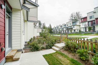 """Photo 6: 80 15665 MOUNTAIN VIEW Drive in Surrey: Grandview Surrey Townhouse for sale in """"IMPERIAL"""" (South Surrey White Rock)  : MLS®# R2512117"""