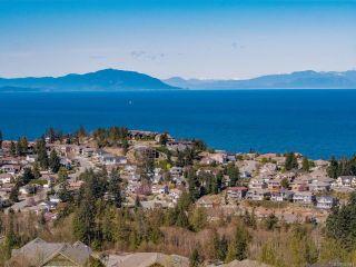 Photo 4: 4663 Ambience Dr in NANAIMO: Na North Nanaimo Land for sale (Nanaimo)  : MLS®# 838844