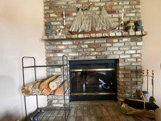 Photo 10: 7208 134A Avenue in Edmonton: Zone 02 House for sale : MLS®# E4246129
