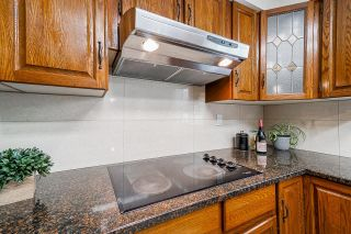 Photo 14: 8271 ASPIN Drive in Richmond: Garden City House for sale : MLS®# R2596236