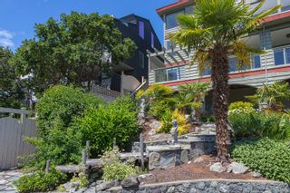 Photo 76: 1319 Tolmie Ave in : Vi Mayfair House for sale (Victoria)  : MLS®# 878655