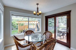 Photo 9: 63 Springbluff Boulevard SW in Calgary: Springbank Hill Detached for sale : MLS®# A1131940