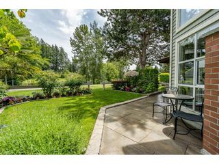 """Photo 32: 12007 S BOUNDARY Drive in Surrey: Panorama Ridge Townhouse for sale in """"Southlake Townhomes"""" : MLS®# R2465331"""
