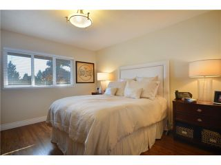 Photo 5:  in North Vancouver: Canyon Heights NV House for sale : MLS®# V913687