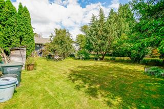 Photo 14: 7360 13TH Avenue in Burnaby: Edmonds BE House for sale (Burnaby East)  : MLS®# R2613881