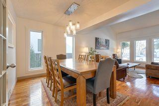Photo 14: 712 Hendra Crescent: Edmonton House for sale : MLS®# E4229913
