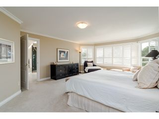 """Photo 27: 14502 MALABAR Crescent: White Rock House for sale in """"WHITE ROCK HILLSIDE WEST"""" (South Surrey White Rock)  : MLS®# R2526276"""