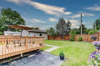 Photo 34: 10219 MAPLE BROOK Place SE in Calgary: Maple Ridge Detached for sale : MLS®# C4304932