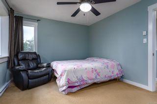 Photo 23: a 1585 Valley Cres in : CV Courtenay East Half Duplex for sale (Comox Valley)  : MLS®# 877219