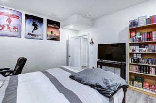 Photo 38: 907 31 Avenue NW in Calgary: Cambrian Heights Detached for sale : MLS®# A1095749