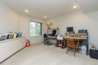 Photo 27: 302 Anya Crt in : VR Six Mile House for sale (View Royal)  : MLS®# 877710